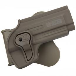 Pistolera Cytac para Taurus...