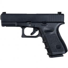 Glock 23 BLACK KJW