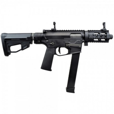 ARES M45 CLASE X