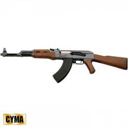 AEG A471 CYMA (CM028)