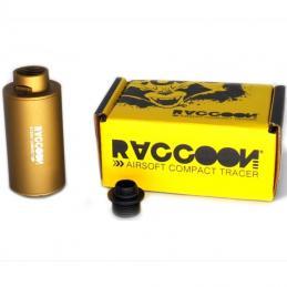 Trazador Raccoon RT2001 -...