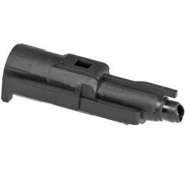 Nozzle  Glock17 WE