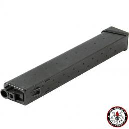 Cargador ARP9 HI-CAP - G&G