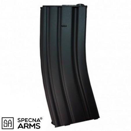 Cargador Metal Specna Arms 140bbs