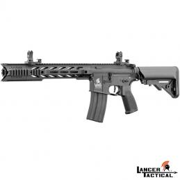 LANCER TACTICAL AEG LT-25...