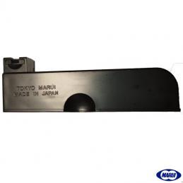 Cargador Sniper VSR-10...