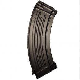 CARGADOR METALICO AK47 600RDS