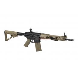 CXP MARS Carbine  Two Tone