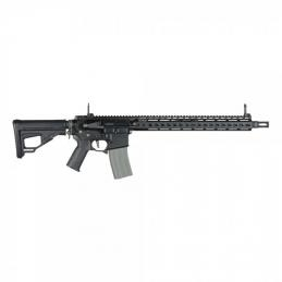 "ARES AMOEBA OCTARMS 15"" M4..."