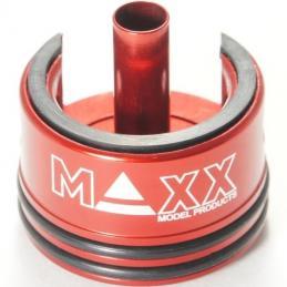Cabeza de Cilindro Maxx...