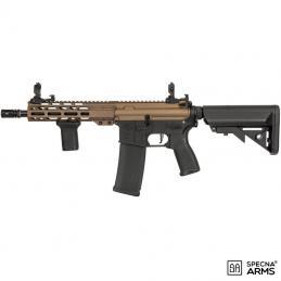 SPECNA ARMS RRA SA-E25 EDGE...