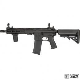 SPECNA ARMS SA-E23 EDGE 2.0...
