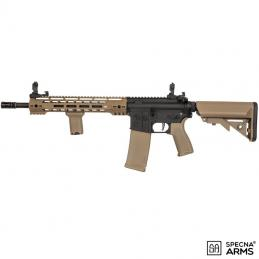 SPECNA ARMS RRA SA-E14 EDGE...