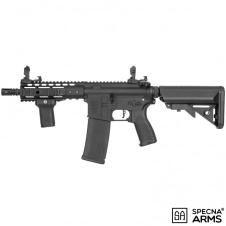 SPECNA ARMS SA-E12 EDGE 2.0™ - black