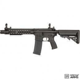 SPECNA ARMS RRA SA-E07 EDGE...