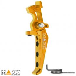 GATILLO MAXX MODEL CNC...