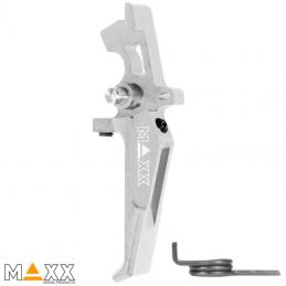 Gatillo Maxx Model CNC...