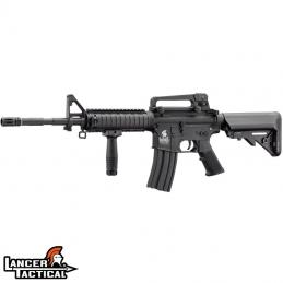 LANCER TACTICAL AEG LT-04...