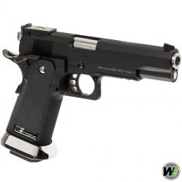 Hi-Capa 5.1 R1 Full Metal GBB