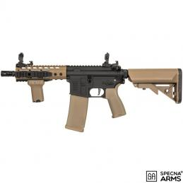 SPECNA ARMS SA-E12 EDGE...