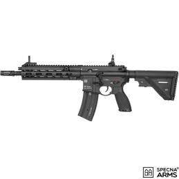 SPECNA ARMS SA-H12 ONE ™ -...
