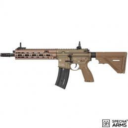 SPECNA ARMS SA-H12 ONE ™ - TAN