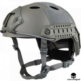 CASCO EMERSON GEAR TIPO...