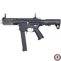 ARP 9 ICE - G&G