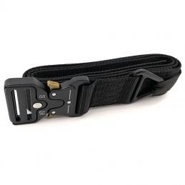 Cinturón C-BUCKLE 4.5cm...