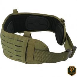 Cinturón Conquer Waist Belt OD