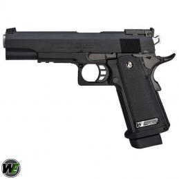 Hi-Capa 5.1 R Full Metal...