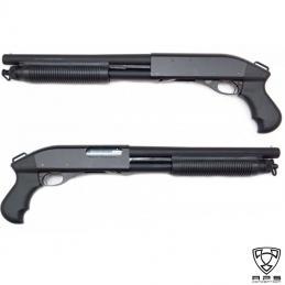 Escopeta APS Co2 CAM MKIII-SF