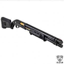 Escopeta APS 6mm Co2 CAM...