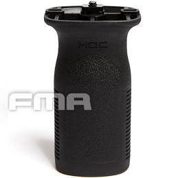 Grip FMA FVG M-LOK SYS bk