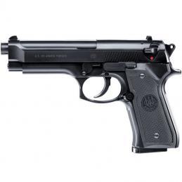 Beretta M9 World Defender