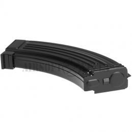Cargador AK47 Midcap 150bbs