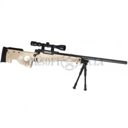 FUSIL MB01 SNIPER DE WELL -...