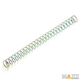 Muelle MAXX MODEL 150% para...