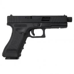 Pistola POSEIDON B&W...