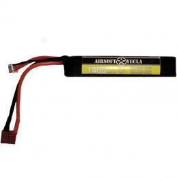 Bateria 7.4 LIPO 30C...