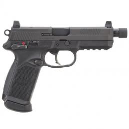 Tokyo Marui FNX-45 Tactical...