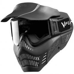 Máscara térmica negra - VFORCE