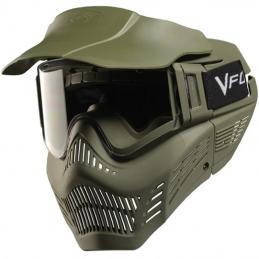 Máscara térmica Verde - VFORCE