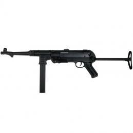 MP40 (MP007) AEG - AGM