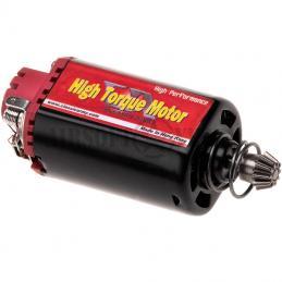 Motor High Torque - Classic...