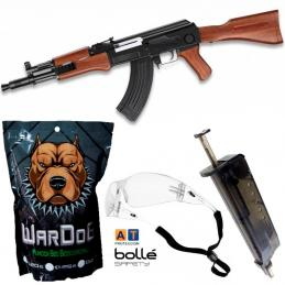 KIT AK-47 Muelle V2