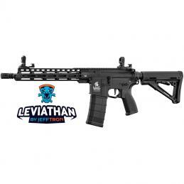 LT-30 Blackbird Leviathan...