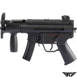REPLICA MP5K A1 201T - JING...