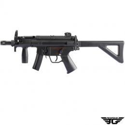 Replica MP5K PDW 203T -...