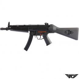Replica MP5 A4 070 - JING GONG
